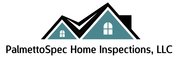 PalmettoSpec Home Inspections, LLC
